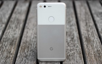Pixel and Pixel XL plagued by microphone issues