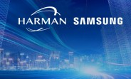 Samsung's acquisition of Harman finalized
