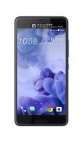 HTC U Ultra Sapphire edition (128GB storage)
