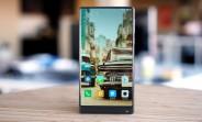 Xiaomi Mi Mix to finally break out of China next week