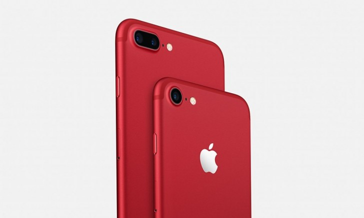 T Mobile Will Have The New IPhone 7 Color Along With Revamped SE Double Storage Latter Can Be Yours 32GB For 16 Down And 24