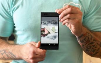 Nextbit Robin starts receiving final Android 7.0 Nougat update