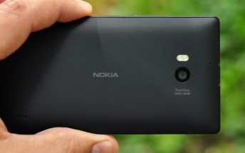 Future Nokias may have Carl Zeiss optics, but HMD is playing coy