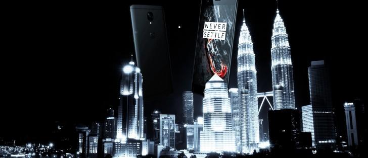Articles tagged OnePlus - GSMArena com