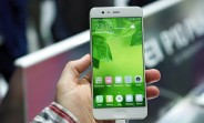 Huawei P10 Plus is up for pre-order in the UK priced at £679.99, P10 going for £569.99
