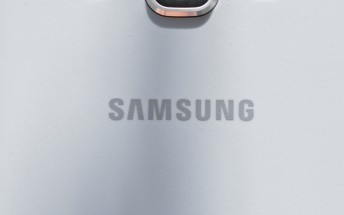 Mysterious Samsung SM-A450F gets WiFi certified