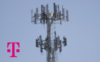 T-Mobile's throttling threshold raised to 30GB per billing cycle
