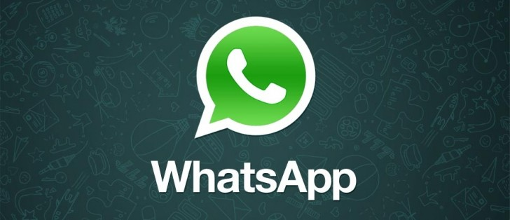whatsapp to bring back text status updates after backlash news. Black Bedroom Furniture Sets. Home Design Ideas