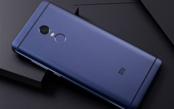Xiaomi Redmi Note 4 with 4 GB RAM coming tomorrow