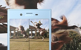 Sony Xperia XZs to cost around $680 in China