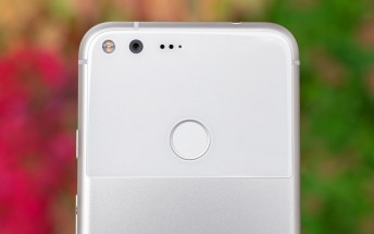 Android 7.1.2 breaks fingerprint on some Pixel and Nexus devices