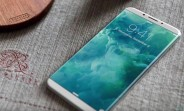 iPhone 8 to start at $850, the 256GB model could reach $1,000