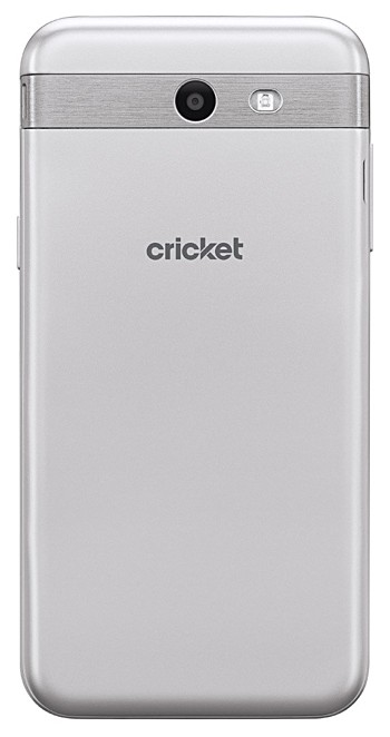 Nougat-powered Samsung Galaxy Amp Prime 2 launched on Cricket ...