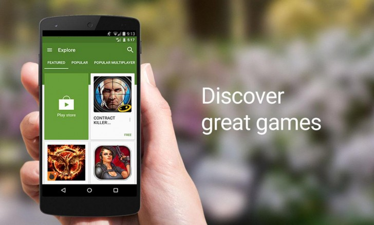 Google Play Games services no longer supported on iOS, some
