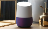 Google Home will eventually speak other languages