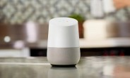 Google Home is currently going for $64 in US
