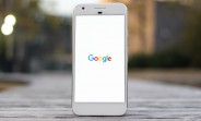 Google offering free case with Pixel XL purchase in US