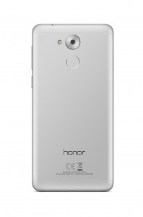 More Honor 6C official images