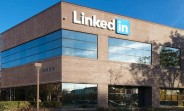 Microsoft's LinkedIn surpasses 500 million members
