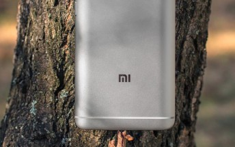 Xiaomi Mi 6 has most specs revealed by GFXBench