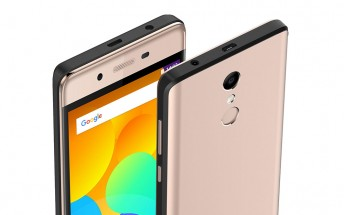 Micromax launches Evok Power and Evok Note smartphones