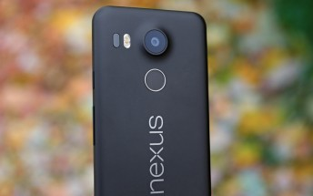 Someone upgraded the RAM on their Nexus 5X to 4GB