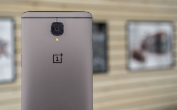 OnePlus 5 name and model number confirmed by Chinese certification