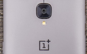 Rumored specs for OnePlus 5 include: a Snapdragon 835 and QHD screen