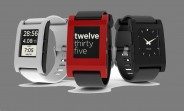 Pebble app updated to keep working after servers go offline