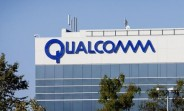 LG and regulators stand against Qualcomm's position to withhold antitrust decision
