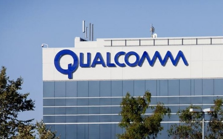 Apple plans to Qualcomm modems in 2018
