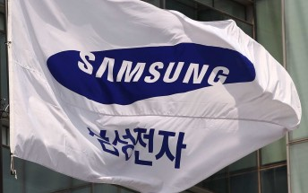 Samsung ordered to pay $11M to Huawei over patent infringements