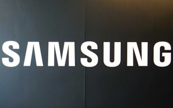 Samsung spent $10B for marketing in 2016
