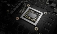 Xbox 'Scorpio' hardware gets detailed