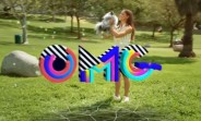 Snapchat adds World Lenses, bringing AR objects to your phone's rear camera