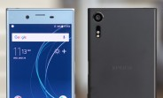 Sony Xperia XZs camera low-light performance examined in detail