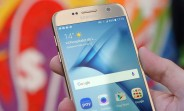 TrendForce: Samsung retakes global smartphone lead, Apple down to second