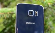 More Canadian carriers, including Rogers, release Samsung Galaxy S6 Nougat update