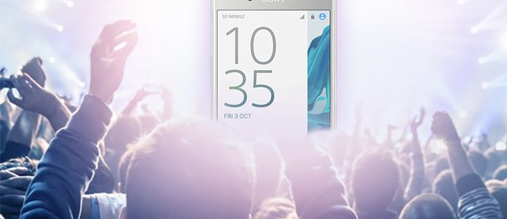 Image result for Weekly poll: are you getting the new Sony Xperia XZs?