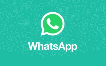 WhatsApp adds Siri support on iOS