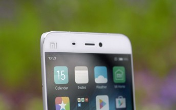 Xiaomi Mi 6 to be unveiled tomorrow
