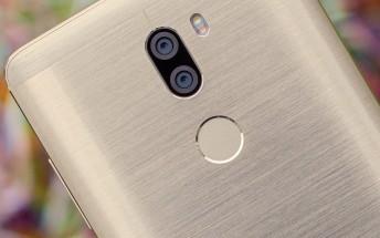 Xiaomi Mi 6 and Mi 6 Plus pricing leaks ahead of announcement