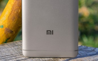 Xiaomi Mi Max 2 set to be announced next week