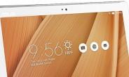 New Asus ZenPad 10 update adds bundled notifications switch