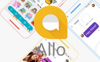 Allo/Duo product head leaves Google to join Facebook