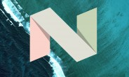 Android Nougat's distribution grows steadily in May