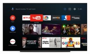Android TV to get a new UI with Android O