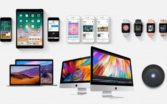 Apple WWDC 2017 wrap-up