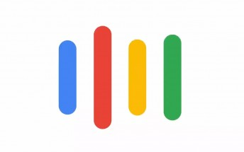 Google to bring Assistant to iOS