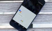 Google Assistant gains more features as it marks availability on 100M devices